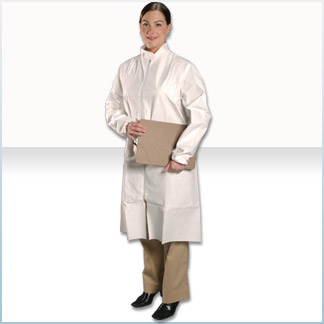 Critical Cover ComforTech Frocks