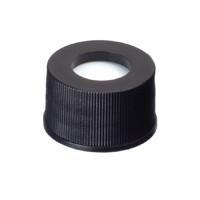 Caps for 4mL Glass Screw-Thread Vials