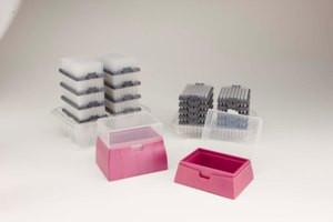 Avant Pipette Tip Reload System, Low Binding