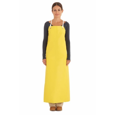 Ansell 56-400 Apron (Case of 12)