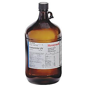 Acetonitrile, LC-MS Grade