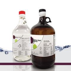 50% Ethylene Glycol + 50% Distilled Water