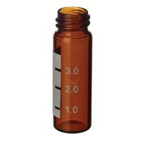4 mL Glass Screw-Thread Vials