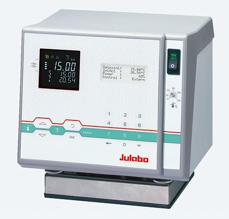 Julabo HighTech Series HL Refrigerated/Heating Circulators