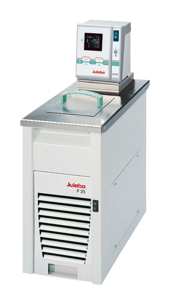 Julabo TopTech Series ME Refrigerated/Heating Circulators