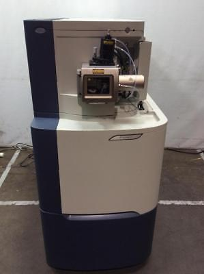 Waters Synapt G1 HDMS Mass Spectrometer~  Tested Mass Spec