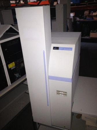 Microbeta Trilux 1450-030 Microplate Scintillation & Luminescence Analyzer