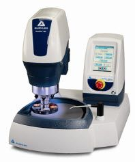 New Buehler Grinder-Polisher With Power Head