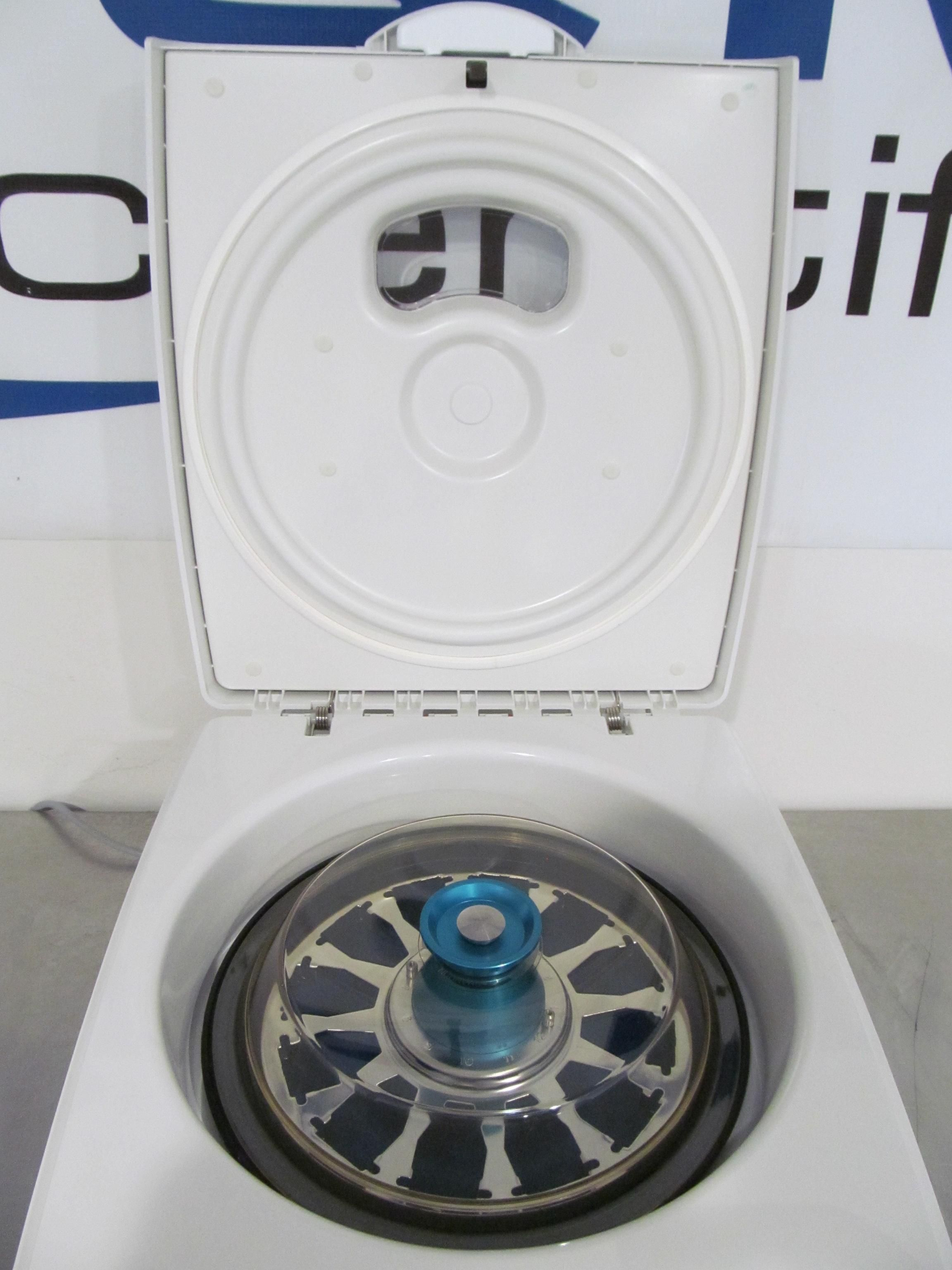 Brand New Thermo  Cytospin 4 Cyto Centrifuge