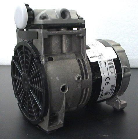 Bio-Tek ELx405 VRS Microplate Washer