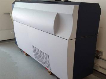 TOF/TOF Ultraflex 2 (WA10185) from LabAssets