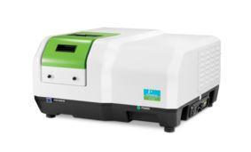 PerkinElmer- FL 8500