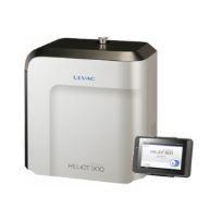 ULVAC- HELIOT 900