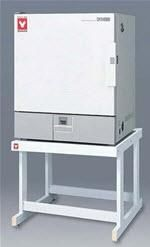 Cleatech DKM-600C, Yamato Forced Convection Oven Economy 150L 115V 12A 50/60Hz