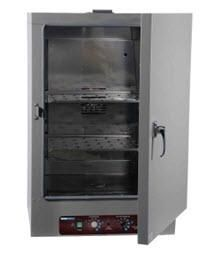 Cleatech, SMO1E, Economy Oven, Forced Air, 1.7 CU FT, 115V