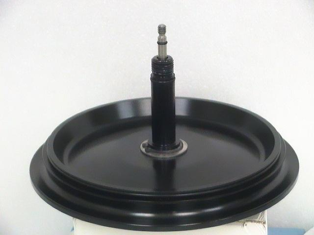 Sorvall SLA-1500 Centrifuge Rotor