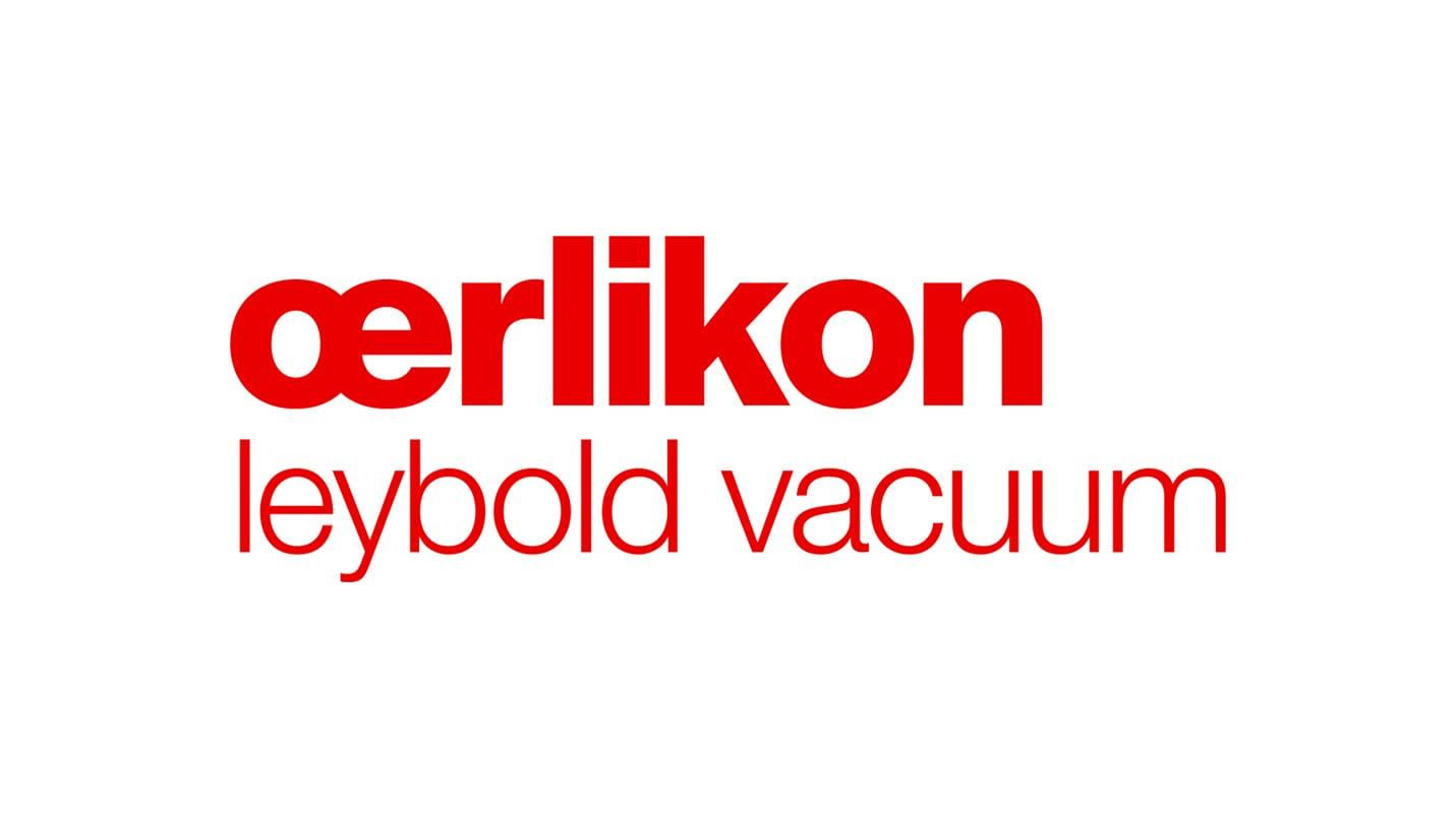 Oerlikon Leybold Vacuum Pumps for Mass Spec - Warranty & Trade-in Discounts
