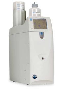 Dionex ICS-2000 Ion Chromatography System