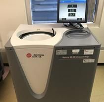 Beckman XE-90 Ultracentrifuge - Like New Certified with Warranty