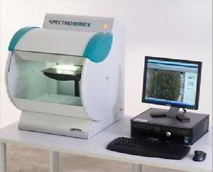 SPECTRO MIDEX SMALL SPOT ED-XRF SPECTROMETER