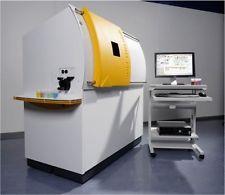 SPECTRO MS ICP-MS SYSTEM