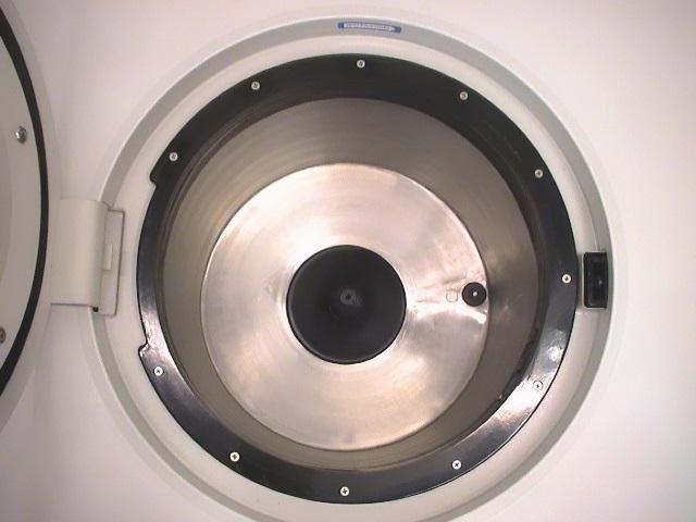 Sorvall RC5C Plus centrifuge