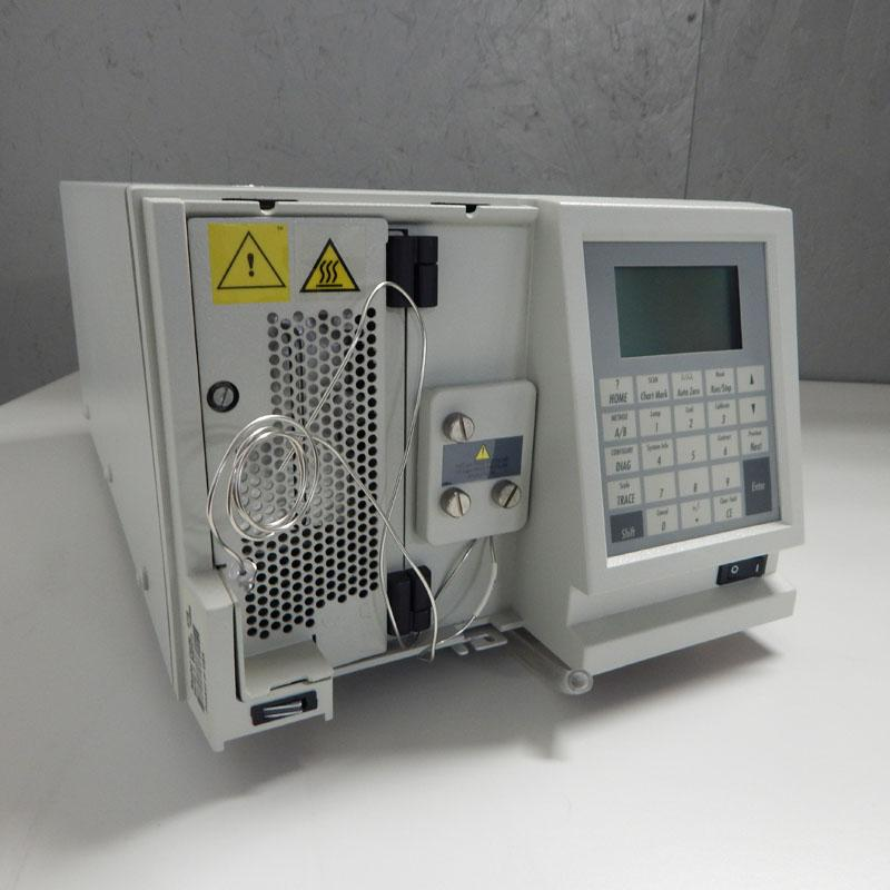 Refurbished Waters 2475 Fluorescence Detector