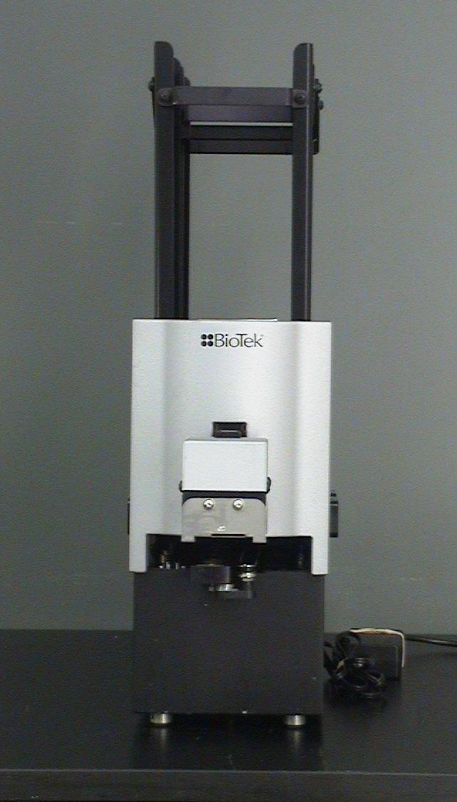 BioTek Bio-Stack Automated Microplate Stacker - BioStack