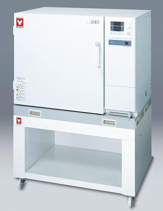 Yamato 91L High Performance Fine Oven DH411