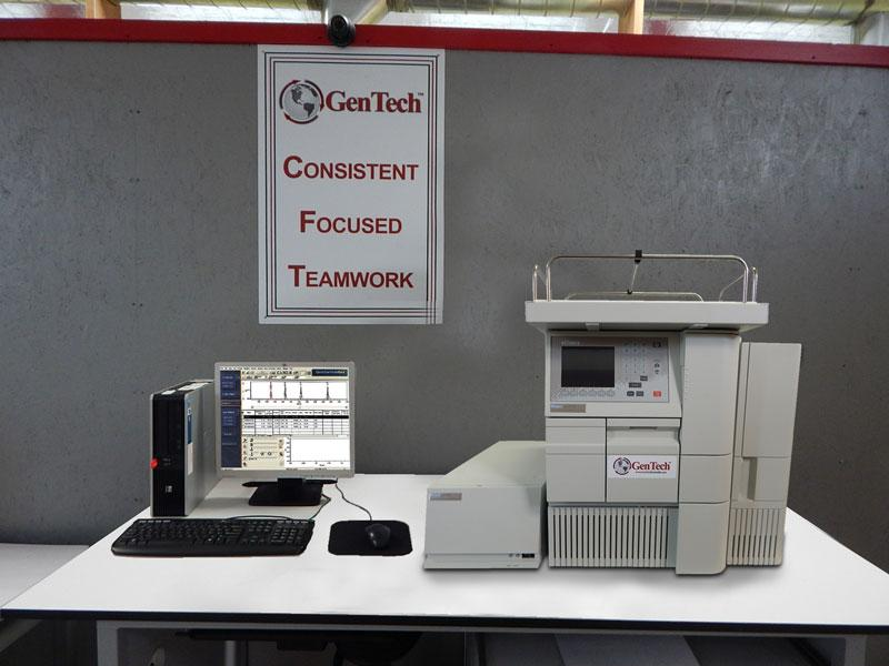 Waters e2695 with 2996 PDA HPLC - Price Reduced
