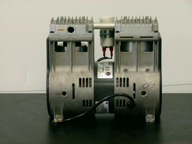 ~ Thomas Model 2750TGH Pump - New in Box