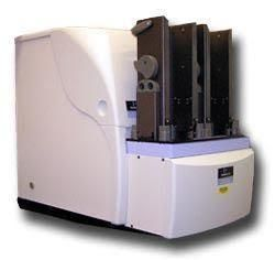 Perkin Elmer EnVision 2102 Microplate Reader for sale