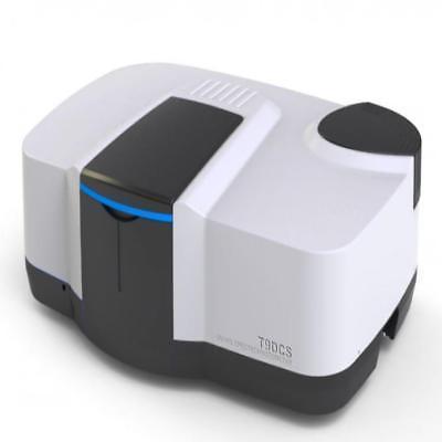 Persee Analytics T9DCS UV-Vis Double Monochromator Spectrometer
