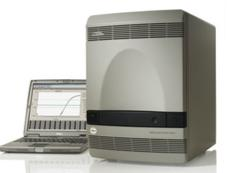 ABI 7500 REAL-TIME PCR SYSTEMS