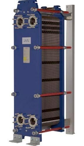 Alfa Laval- TL10 Plate Heat Exchanger