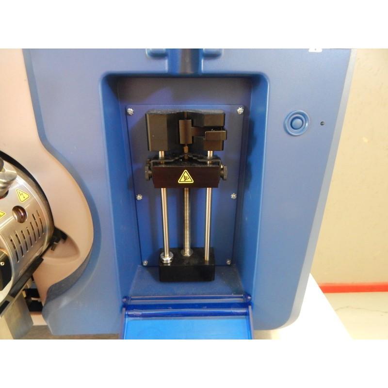 AB Sciex 4500 Triple Quad LC/MS/MS
