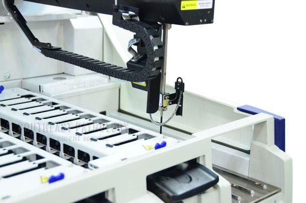 Leica Bond Max with installation/training, 1 year warranty- Southeast Pathology Instrument Service