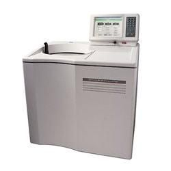 Beckman Optima L-90K  Ultracentrifuge - Recertified with Warranty