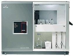 GE Biacore 2000 - Certified with Warranty