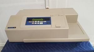 Molecular Device SpectraMax M5 Plate Reader - Certified with Warranty