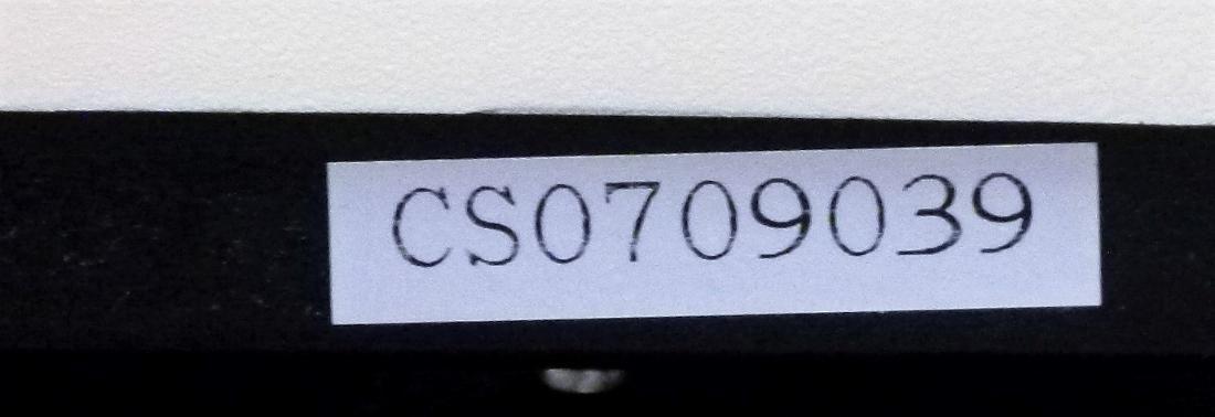 ~ UNICO Model 1100 Spectrophotometer