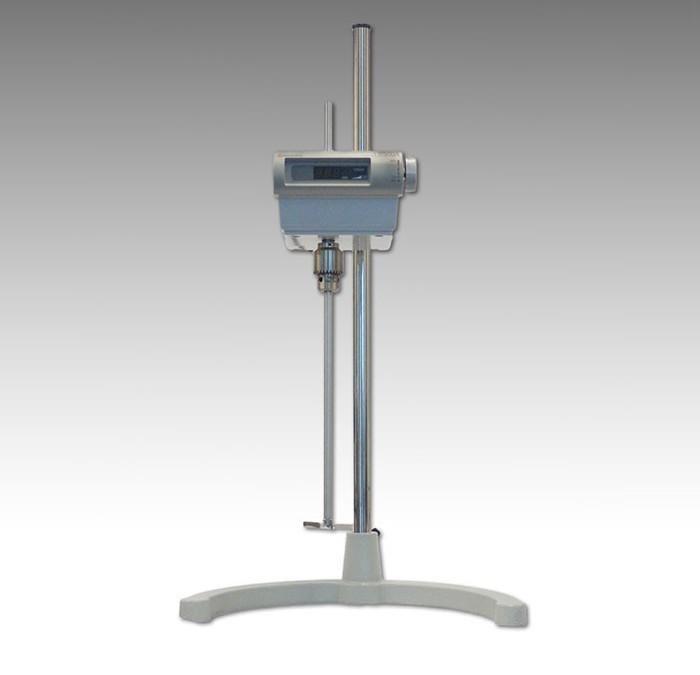 Yamato LR500AA Digital Laboratory Stirrer Set