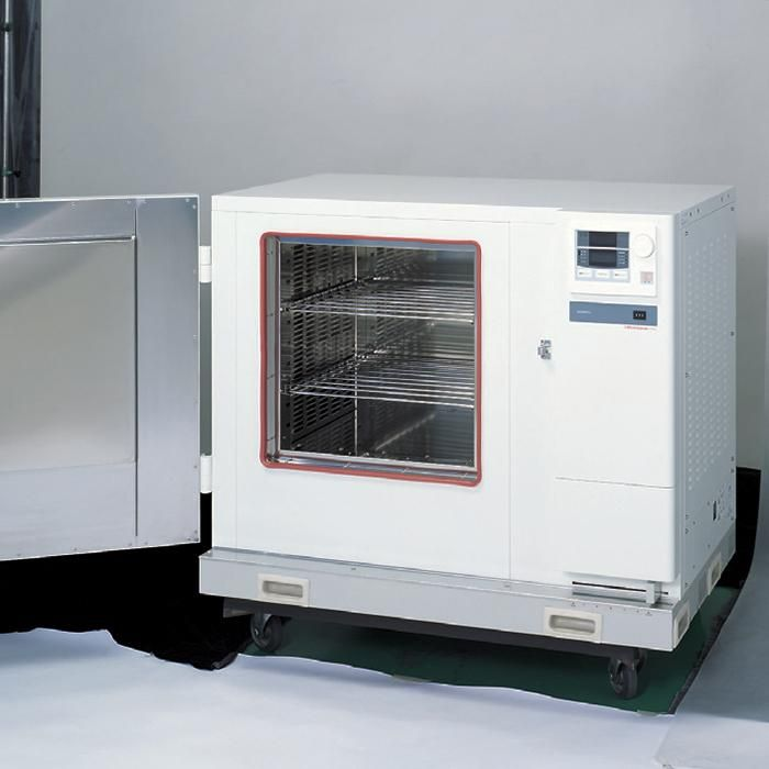 Yamato 91L Programmable Fine Oven DH410C