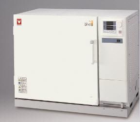 Yamato 91L Programmable Fine Oven DF410C