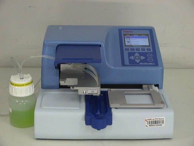 Thermo Scientific Multidrop 838 Combi NL