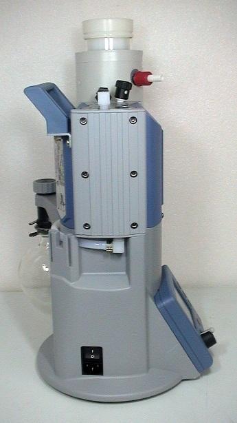 Vacuubrand PC 3001 Vario Vacuum Pump