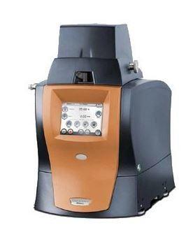 TA Instruments DMA 850