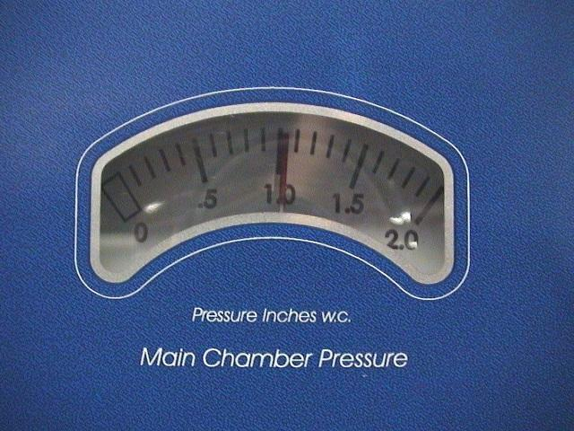 Labconco Xpert 5220300 Weigh Box