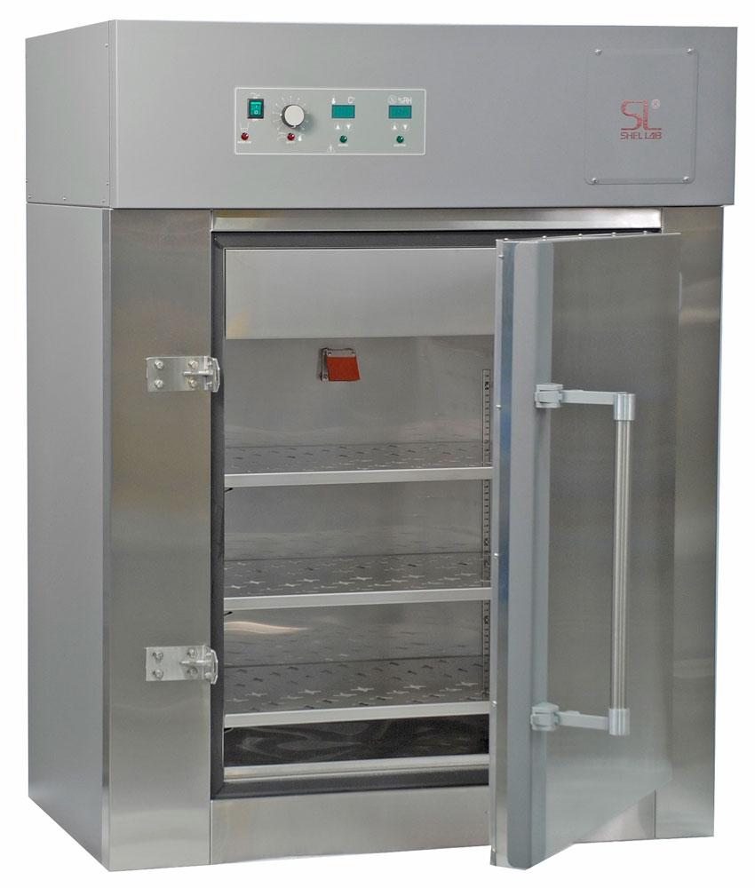Shel Lab Model SHC10R Humidity Chamber