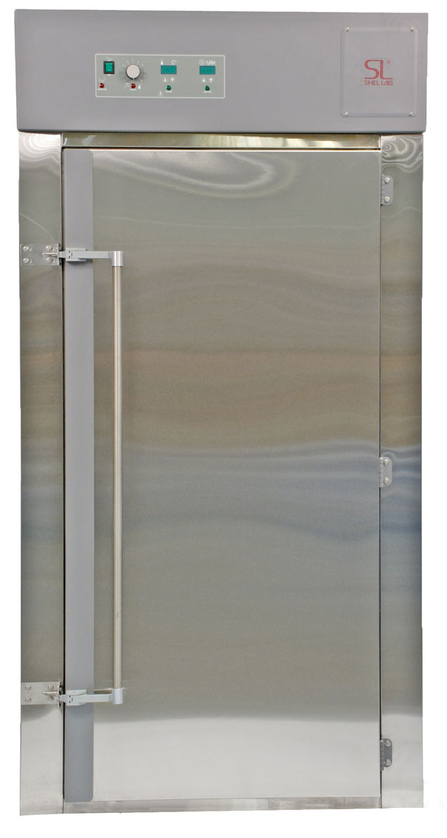 Shel Lab Model SHC28 Humidity Chamber